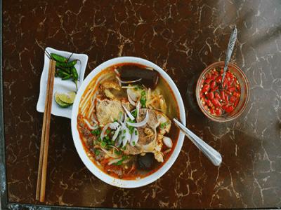Top 5 những quán ăn ngon ở Đà Lạt không thể bỏ lỡ