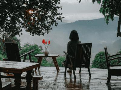 Top 5 những quán cà phê đẹp ở Đà Lạt thỏa sức sống ảo